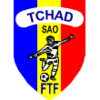 footballtchadfederation.png