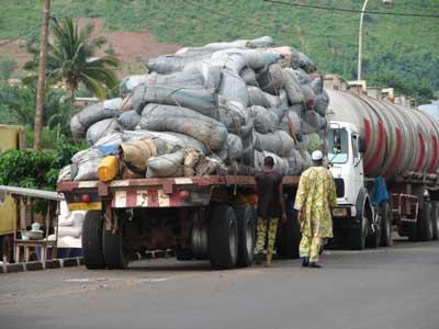 truckafrica2.jpg