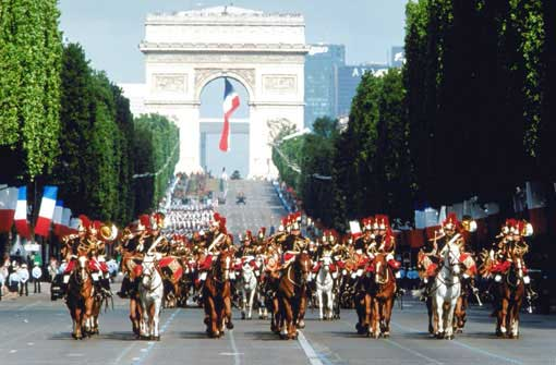 defil14juilletparis2010.jpg