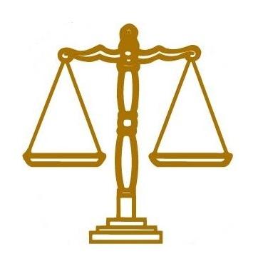 justicetchad.jpg