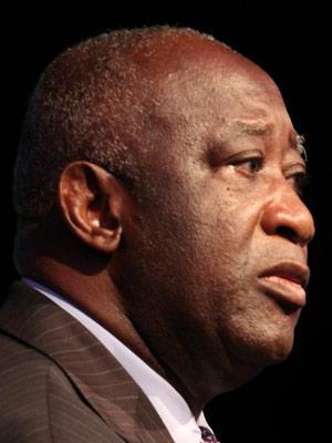 gbagbo2.jpg