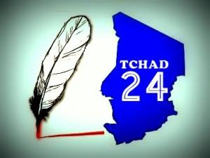 Présentation du Tchad24 dans EDITORIAL tchad24-300x227