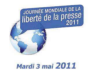 actionjourneemondialedelalibertedelapresse2011.jpg