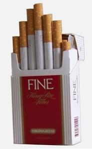 tchad 24 tchad le prix du tabac a doubl cause d une panne dans la production. Black Bedroom Furniture Sets. Home Design Ideas