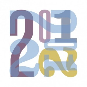 Meilleurs vœux à vous dans EDITORIAL 4234_image_2012-300x300