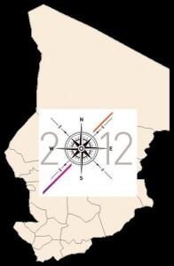Carte-voeux-tchad-196x300 dans EDITORIAL