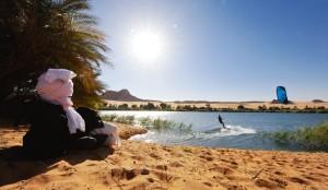 Ushuaïa nature : à la découverte du Sahara Tchadien avec Nicolas Hulot.  dans CULTURE Nicolas-Hulot-300x174