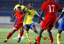 UNIFFAC : Le Tchad titré dans SPORTS sao-du-tchad1