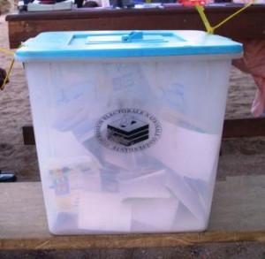 Tchad/élections locales: le MPS remporte les principales circonscriptions dans ACTUALITES %C3%A9lections-communales-Tchad-300x293
