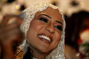 Une nouvelle première dame pour le Tchad? dans SOCIAL Amani-Moussa-Hilal-300x199