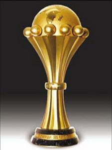 Can 2012: L'Afrique de l'Ouest en passe de succéder au Maghreb dans SPORTS CAN-20121-225x300