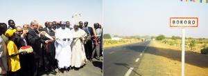 Inauguration de la route Bokoro/Arbout Chatak dans ACTUALITES binao-300x110