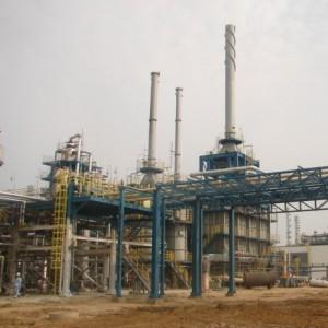 Tchad: réouverture de la raffinerie de N'Djamena dans ECONOMIE raffinerie-de-ndjamena-300x300