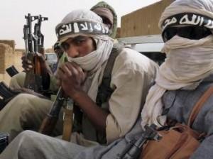 Le Tchad est prêt à s'impliquer pour la résolution de la crise malienne dans ACTUALITES 2012-06-18T125103Z_779909818_GM1E86I1JZW01_RTRMADP_3_MALI-CRISIS-ANSARDINE_0_0-300x224