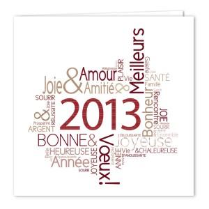 Nos meilleurs vœux pour 2013 dans EDITORIAL 201306re_cartes-voeux-humanitaires_un-regard-un-enfant_a-300x300