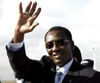 Tchad : Idriss Déby Itno en terrain conquis à Biltine  dans ACTUALITES idriss_deby1