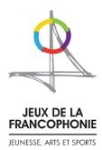 La Côte d'Ivoire et le Tchad candidats à l'organisation des Jeux de la Francophonie 2017 dans CULTURE logo_jeux_de_la_francophonie_jeunesse2-2