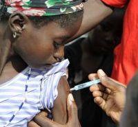 Tchad : la campagne de vaccination tourne au drame, au moins 40 enfants paralysés dans ACTUALITES 1188417