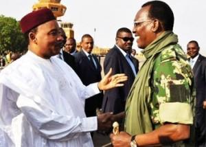 Guerre au Mali: le Tchad et le Niger barrent toute retraite aux jihadistes dans ACTUALITES 1359290476634-300x214