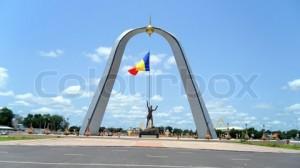 Tchad : Faut-il refondre la république?  dans EDITORIAL 4927349-659937-place-de-la-nation-n-djamena-tchad1-300x168