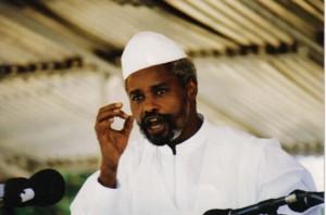 Procès de Hissène Habré : Quand le droit international est du côté des victimes  dans ACTUALITES 5176799-7724163-300x198