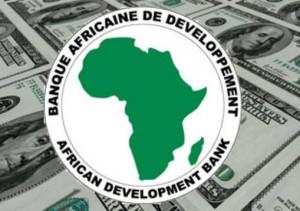 Tchad/BAD : 2 milliards F CFA pour promouvoir la bonne gouvernance et la transparence des finances publiques dans ACTUALITES bad-300x211