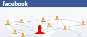 Tchad : 43 500 tchadiens sur Facebook soit moins de 0,4 % de la population totale dans CULTURE facebook-10445377zqmki_1713-300x130