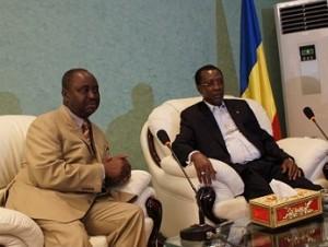 L'avenir de la Centrafrique passe aussi par le Tchad dans ACTUALITES form-300x226
