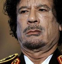 Le Procès d'Hissein Habré sera une bombe à fragmentations dans l'affaire de la bande d'Aouzou  dans ACTUALITES krad
