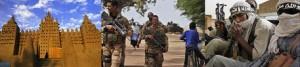 Le Mali, la France et les Extrémistes dans ACTUALITES photo_lg_mali2-300x67
