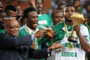 Le Nigeria gagne la Coupe d'Afrique des nations dans ACTUALITES 000_arp3439448-300x200