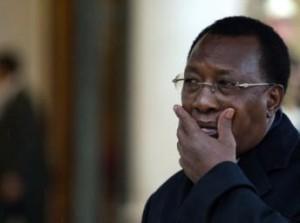 Tchad : premier lifting du gouvernement Dadnadji dans ACTUALITES 000_par7408027_0-300x223