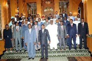 Tchad: Les raisons de la retouche gouvernementale dans ACTUALITES 1361525406841-300x199