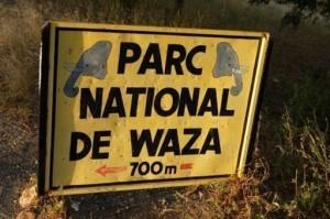 Cameroun: sept touristes français enlevés dont quatre enfants  dans ACTUALITES 2050951687_cameroun_sept_francais_enleves_hollande_soupco1-300x199