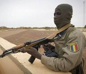 Mali: 23 soldats tchadiens, 93 terroristes tués vendredi  dans ACTUALITES 282969