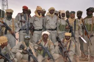 Le Tchad dans la guerre au Mali, ce que la presse française ne dit pas ! dans ACTUALITES 530758_285585441569651_2012390727_n-300x198