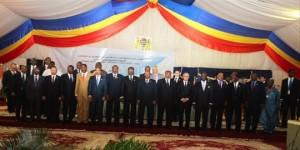 Tchad: la Cen-Sad renaît de ses cendres  dans ACTUALITES cen-sad-300x150