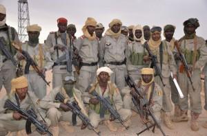 Hommage au Commandant Abdel Aziz Hassane Adam et a l'Armée tchadienne dans ACTUALITES forces_speciales_tchadiennes-600x3971-300x198