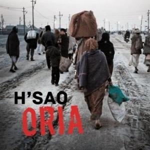H'Sao : Tchad Montréal dans ACTUALITES hsao-oria-300x300