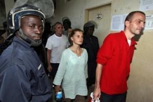 Affaire Arche de Zoé : ses responsables condamnés et arrêtés par la justice française dans ACTUALITES photo_1360672953534-1-0-300x199
