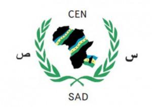 Tchad: Sommet extraordinaire de la CEN-SAD, le 16 février dans ACTUALITES sommet-de-la-cen-sad-ce-week-end-en-libye_article_top-300x211