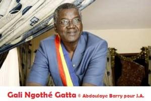 Tchad : Gali Ngothé Gatta, un élu plus populaire que jamais dans ACTUALITES 013032013144847000000ja2722p074-300x200