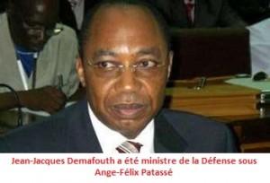 Centrafrique : Jean-Jacques Demafouth se réfugie au Tchad dans ACTUALITES 013032013164514000000demafouthtchadoki-300x204