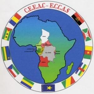 Tchad: N'Djamena accueille le 16ème sommet des chefs d'états la CEEAC dans ACTUALITES 1363169031672-300x300