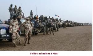 Le Tchad appelle à ne pas crier victoire trop vite au Mali  dans ACTUALITES 5508124-300x182