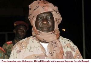 Centrafrique: Un nouveau président sous l'influence du Tchad? dans ACTUALITES article_michel-djotodia-300x212