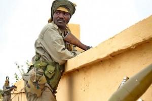 Le Tchad, précieux allié de la France au Mali dans ACTUALITES bed856c2-8428-11e2-8c76-2c94ab150986-493x328-300x199