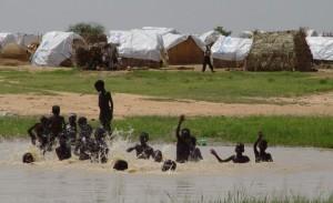 Tchad: le HCR cherche 10 millions de dollars face à l'afflux de réfugiés dans ACTUALITES chad_gmartonedsc01094-300x183