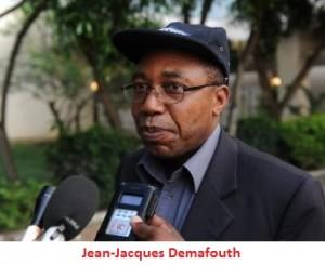 Jean-Jacques Demafouth a été renvoyé du Tchad vers la Centrafrique  dans ACTUALITES demafouth_0-300x245