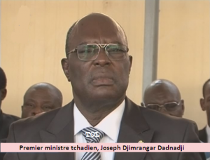 Tchad : pas d'état de grâce pour le gouvernement de Dadnadji  dans ACTUALITES djimrangar-dadnadji-tol-images-23-01-2013-02-47-50-300x228